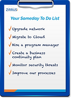 Someday_To_Do_List_v02_300.png