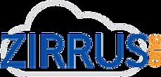 ZirrusOne Logo.png