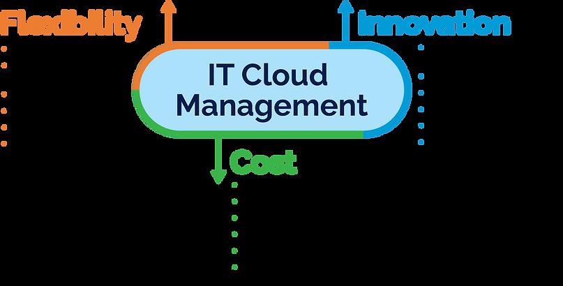 IT_Cloud_Management_v03_300.png