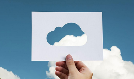 CIO's roadmap to a successful cloud migration.