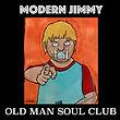 Modern Jimmy Cover - Coaster.JPEG