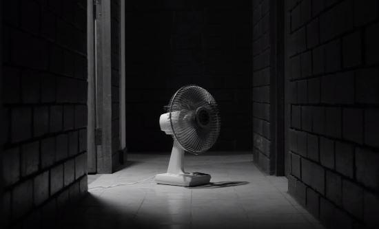 EXPERIMENTALESTE: cortometrajes seleccionados y jurados