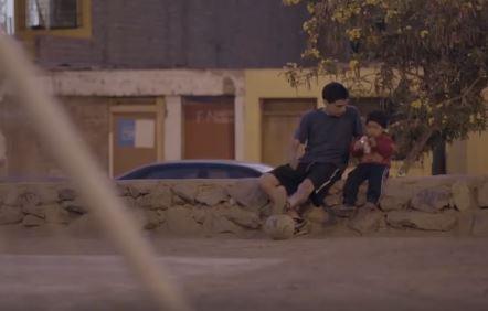 Hecho en el Perú: anuncio de selección y jurados