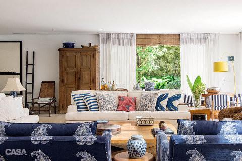 07-casa-de-praia-em-paraty-decoracao-com-tons-de-azul