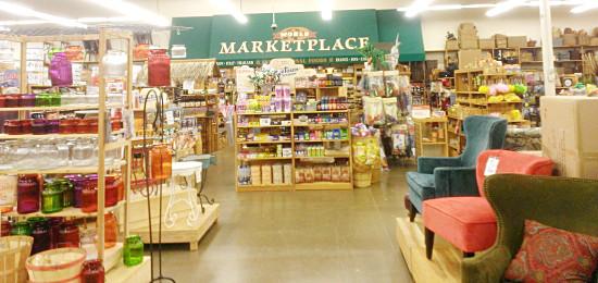 World-Market-Place