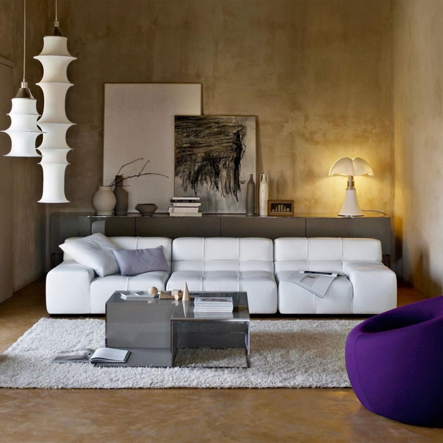 sofa-modular-be25-09-14-09-2015-18-19-04