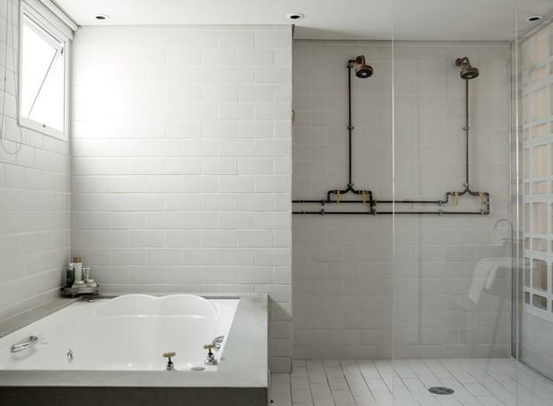 apartamento-decoracao-estudio-vitor-penha-estilo-industrial-concreto-aparente-banheiro