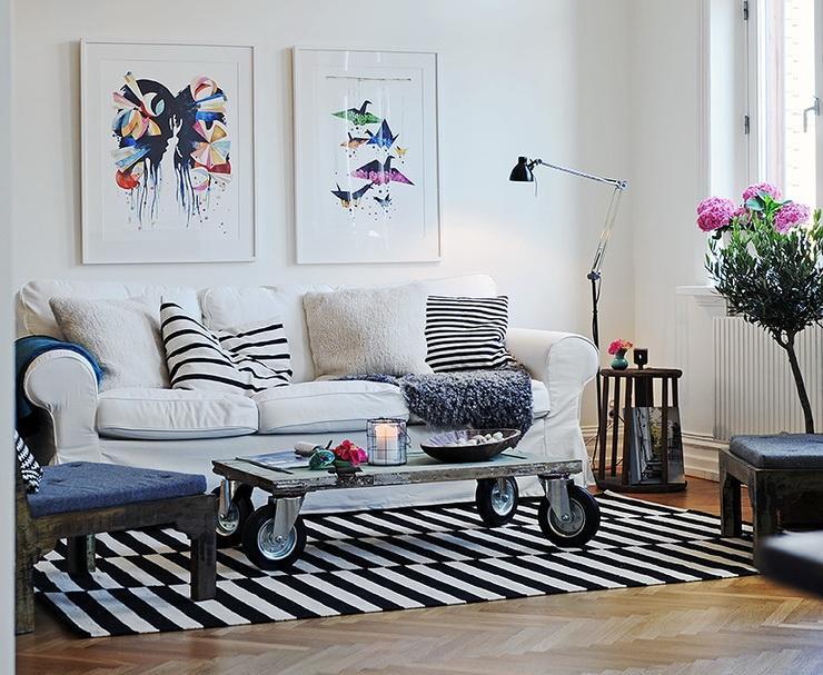 Sala-de-estar-decorar-8