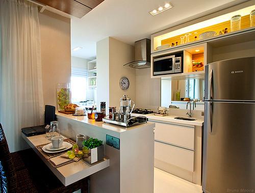 cozinha-decorada-apartamento-1