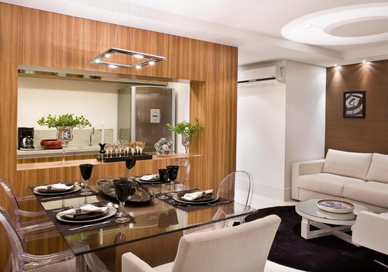projeto-cozinha-americana-integrada-sala-1