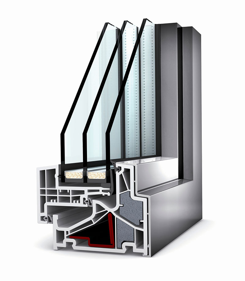 janela-anti-ruido-vidro-triplo