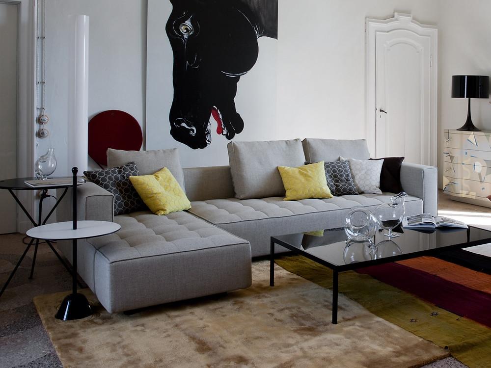 zanotta-1242-kilt-modular-sofa