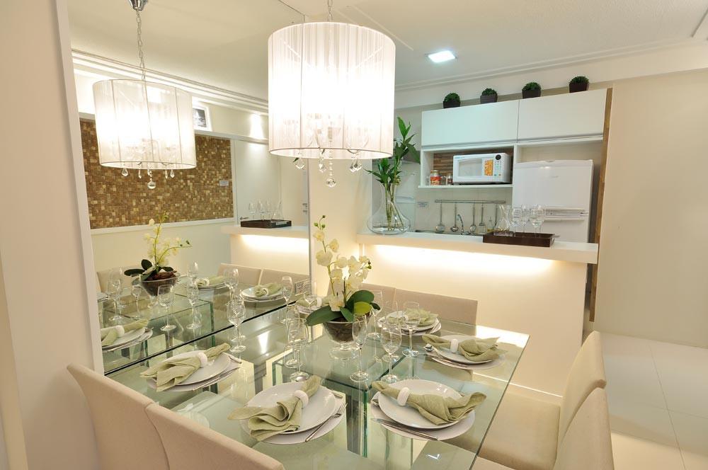 cozinha-decorada-19