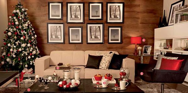 Casa Claudia nov2011 amb.jpeg