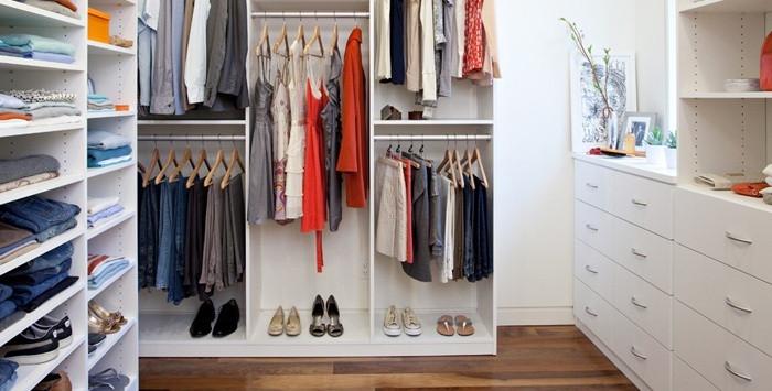 Closet1_0