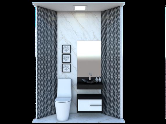 banheiro contemporaneo.Denoiser.png