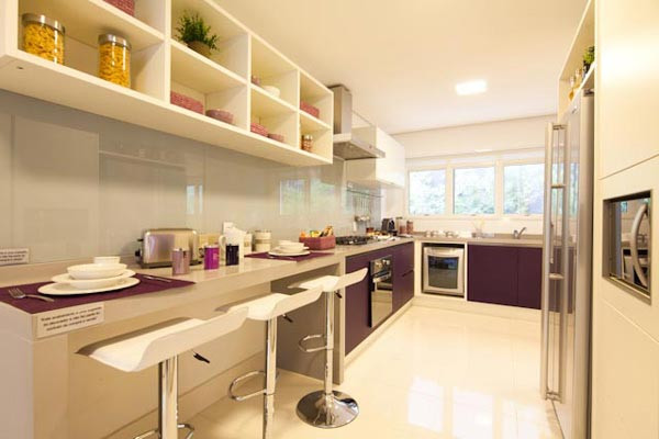 cozinha-decorada-apartamento-2
