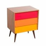 des00146-cube-6341