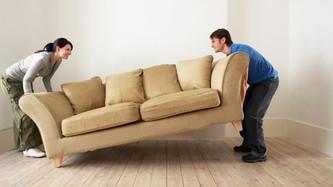 5 dicas para sua sala de estar