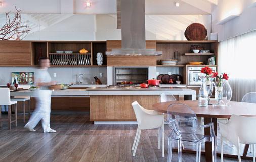 Marchetti+Bonetti-cozinha-gourmet