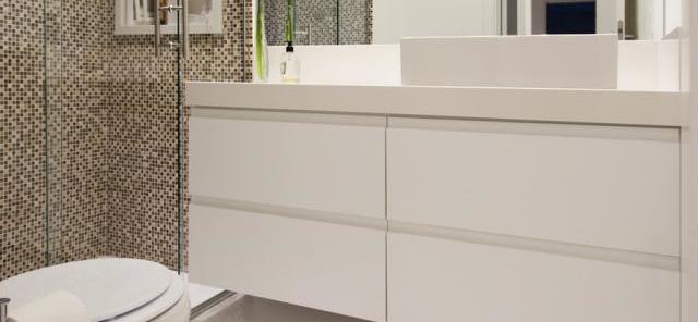 Gabinete-Banheiro-MDF-20150515102746