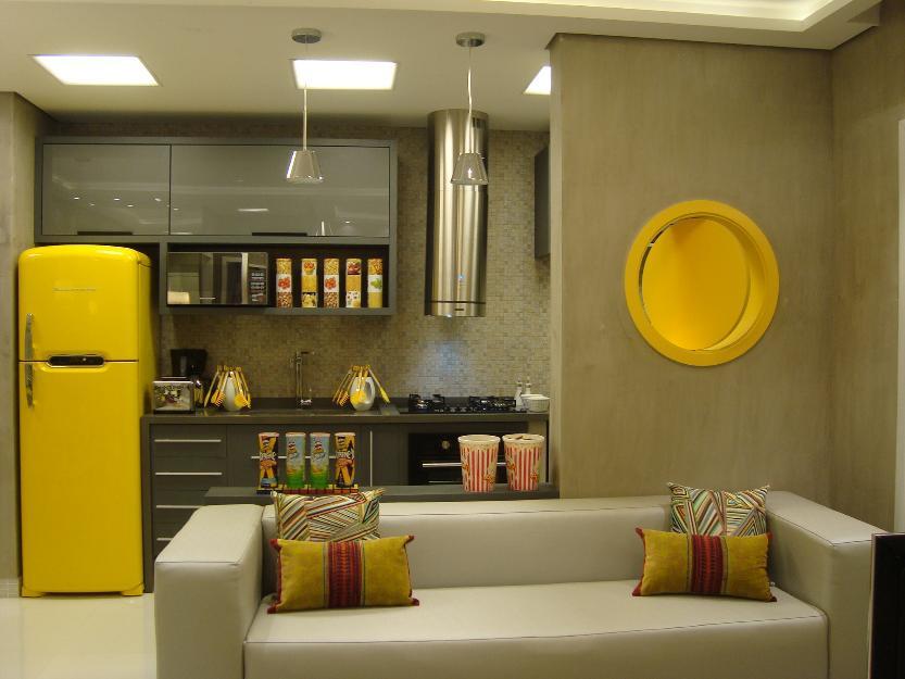 cozinha-decorada-com-sala-de-visita