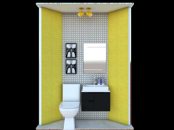 banheiro industrial.Denoiser.png