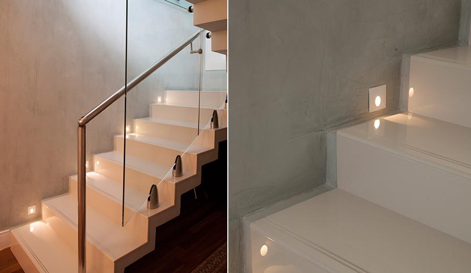 escadas_2_projeto