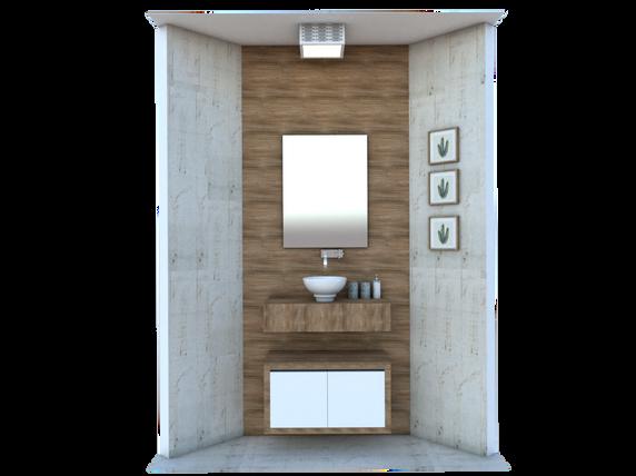 banheiro natural.Denoiser.png