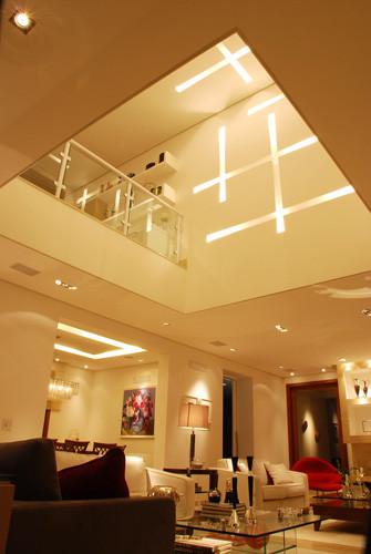 decor+design+interiores+iluminação+aprenda+dicas+hinteriores+balneariocamboriu+blogdecor2