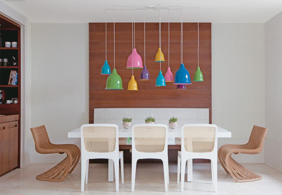 sala-jantar-colorida11