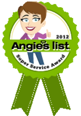 "http://www.angieslist.com/companylist/us/wa/woodinville/big-roo-landscaping-materials-reviews-6465141.aspx"" title=""Angie's List Super Service Award winner"">SEATTLE mulch</a></div></noscript>"