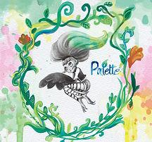 Affiche_Palette_A3_edited.jpg