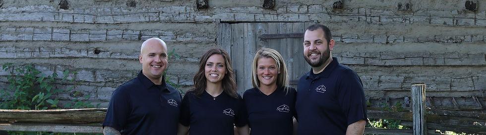 Team Pics - 9_edited.jpg