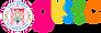 GUSEC Logo.png