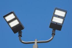 Parking-Led-Pole-Lights