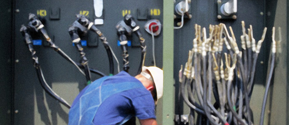 electrical-maintenance-commercial-servic