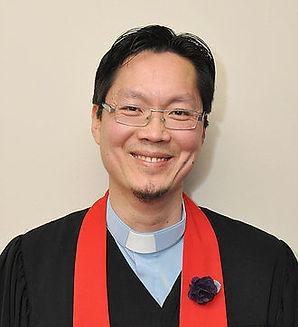 Rev Elijah Chew.jpg