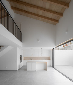 Jaime Company architect