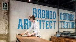 Brondo Architect