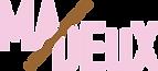 Madeux_Logo_Light-RGB9.png