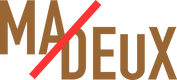 Madeux_Logo_Light-RGB-9.png