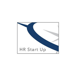 HR Start Up block.jpg