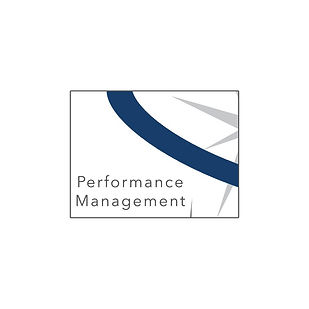 Performance Management Block.jpg