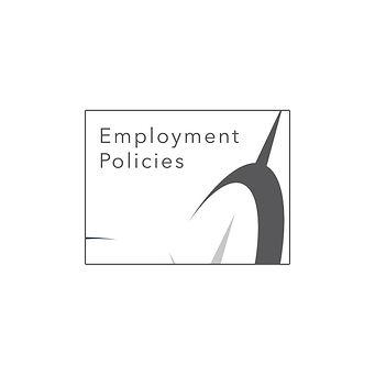 employment policies.jpg