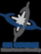 OC Logo 519.png