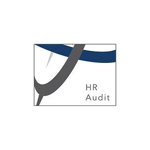 HR Audit Block.jpg