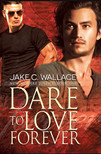 Dare to Love Forever NVJ 1 released!