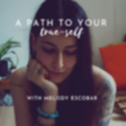 melody escobar PODCAST COVER.png