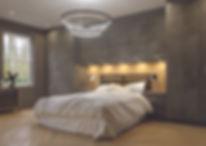 Bedroom_AUSTERHOUSE_Riga_OxidSlate.jpg